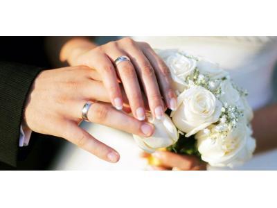 دفترخانه ازدواج 4 طلاق 15 در همدان